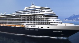 Holland Koningsdam