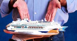 ship trai