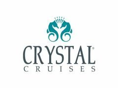 Crystal Cruise Lines