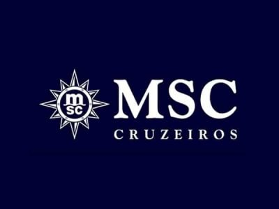 MSC CRUZEIROS 2020 #zarpou2020