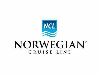 Norwegian Cruzeiros NCL