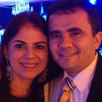 Andrea Diogo (CE)