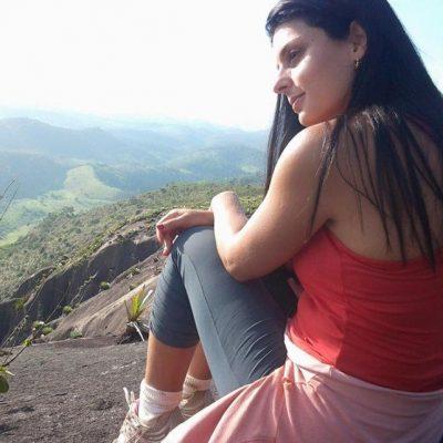 Carol Silva (MG)