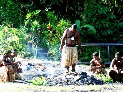 Zarpou Suva (FJI) 🇫🇯