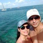 Robson & Renata (DF)