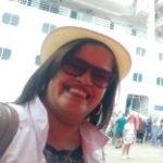 Vanessa Neri (MG) 2 Cruzeiros