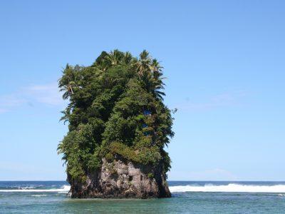 Cruzeiros Pacífico Sul
