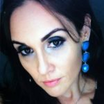 Roberta Mory (AM) 4 Cruzeiros