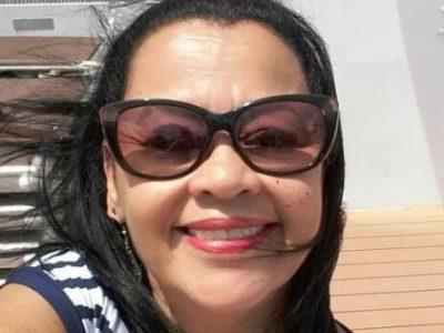 Elizabeth (RJ) 2 Cruzeiros